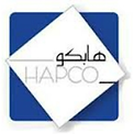 hapco-squarelogo-1465475352851.png