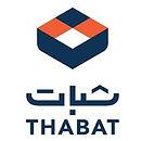 Thabat.jpg