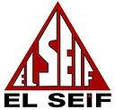 El Seif.jpg