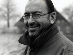 Misha Alperin (RU)