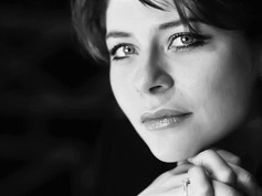 Irina Georgieva (BG)