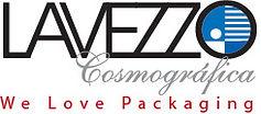 Logo_Lavezzo_Pantone.jpg
