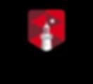 MQ_MAS_VER_RGB_POS.png