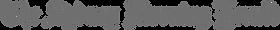 Sydney_Morning_Herald_logo-grey.png