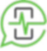 the-dip-logo-lockup-RGB_2x_edited.png