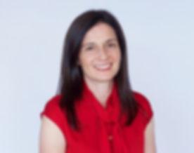 Dr Danielle Einstein, Clinical Psychologist