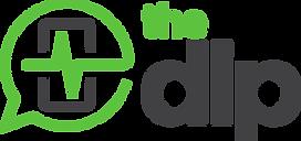 the-dip-logo-lockup-RGB_2x.png