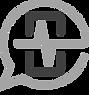 the-dip-logo-lockup-RGB_2x_edited_edited