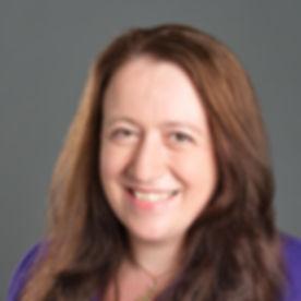 Dr Helen Wright, International Education Advisor