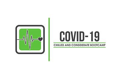 Covid x.jpg