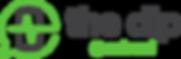 the-dip-_school-logo-hzntl-RGB.png
