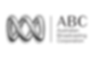 Australian_Broadcasting_Corporation.svg_