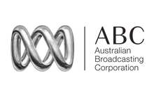 Australian_Broadcasting_Corporation.svg_