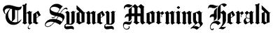 fairfax-logos-smh_edited.png