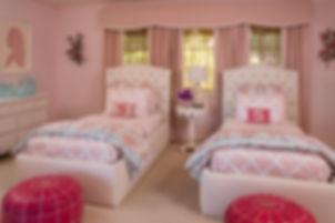 Stoll_GirlsBedroom_V2_LR.jpg