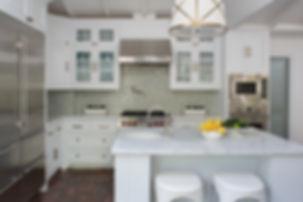 Shapiro_KitchenDetail_V2_WEB1.jpg