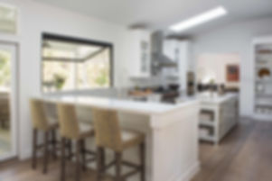 9Ashdale_KitchenOverall_B.jpg