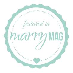 Marrymag_featured_button.png