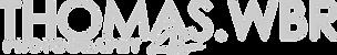 thomaswbr_logo_ohne_hintergrund_edited_e