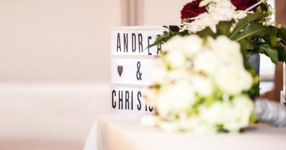 Andrea&Chris.jpg