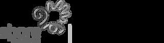 SDC Logo-02_bnw.png