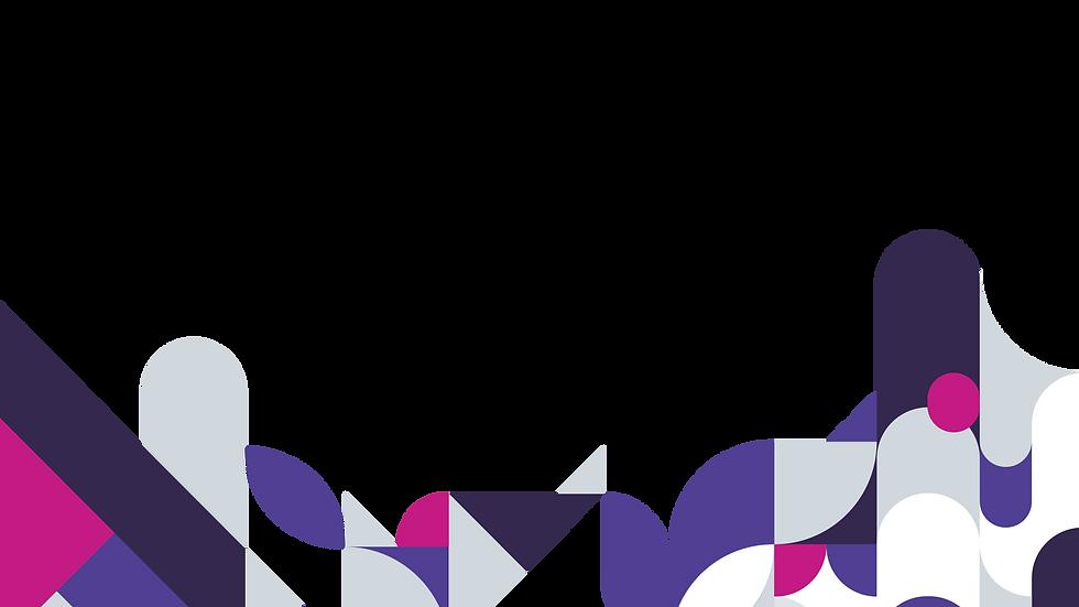 HMC Rebrand_v4-27.png