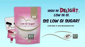 influenz_SIS Sugar_STB24.jpg