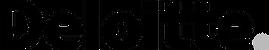 Deloitte_logo_bnw.png