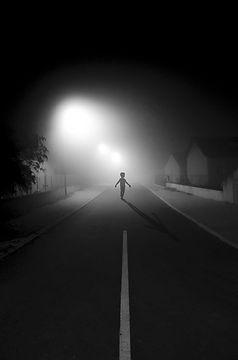 Danse la brume.jpg