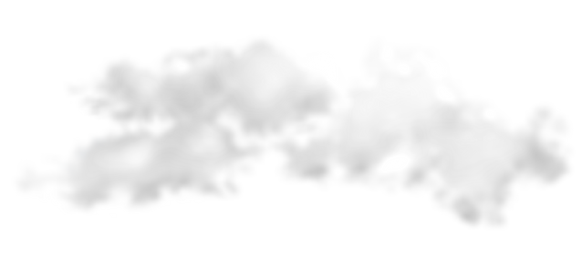 clipart-cloud-house-19_edited.png