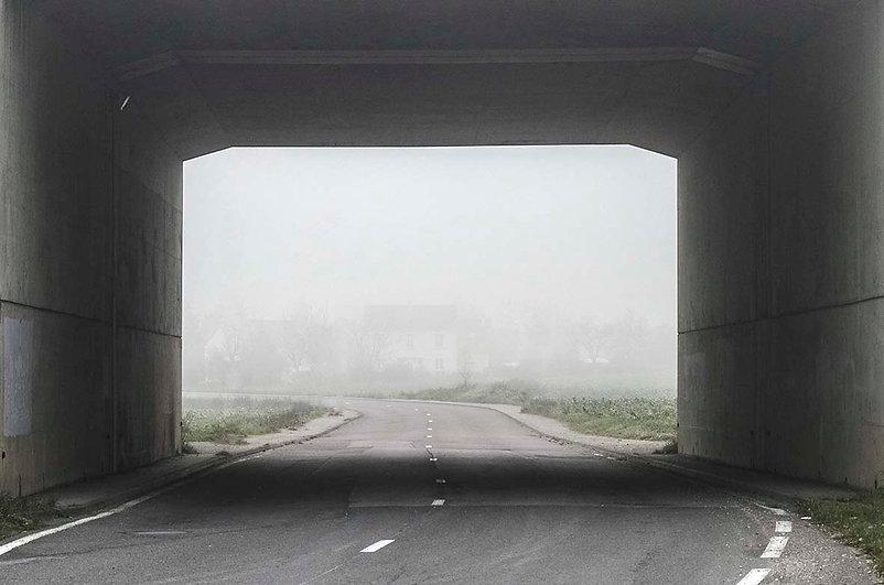 Tunnel_de_Lumière_#2.jpg