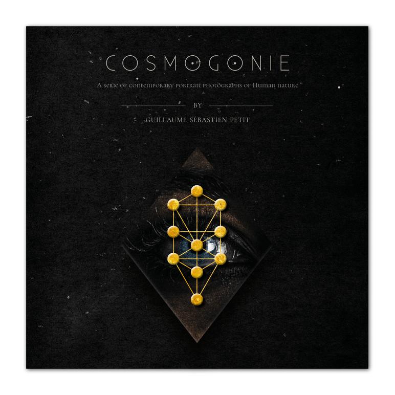 Livre d'Exposition Cosmogonie.jpg