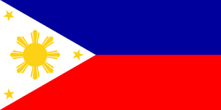 Promoting Human Rights: A Project for the Philippines
