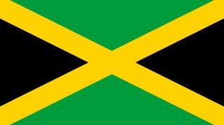 Ending Gender Based Violence: A Project for Jamaica