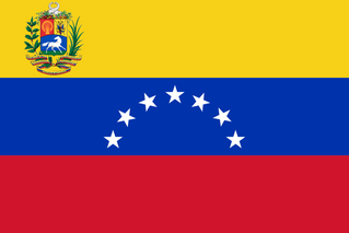 Promoting Transparency and Accountability in Government: A Project for Venezuela