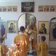 С праздником Святых апостолов Петра и Павла! (3).jpeg