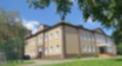 православная гимназия воронеж
