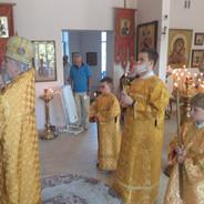 С праздником Святых апостолов Петра и Павла!.jpeg