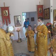 С праздником Святых апостолов Петра и Павла! (2).jpeg
