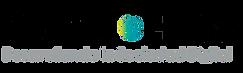 logo_nuevo-compressor.png