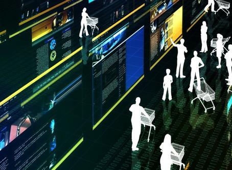 La Evolución del Retail, con base en el conocimiento de los clientes.