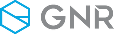 GNR-logo_Word.png