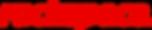 Rackspace_Wordmark_Red.png
