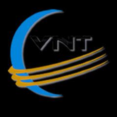 vnt_logo.jpg