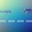 Thumbnail: Gift Card MBA