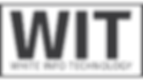 wit logo_opt.png