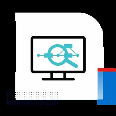 ensilo-icon.webp