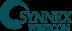 synnex_westcon_CYMK.png