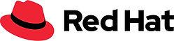 Logo-RedHat-A-Color-CMYK.jpg