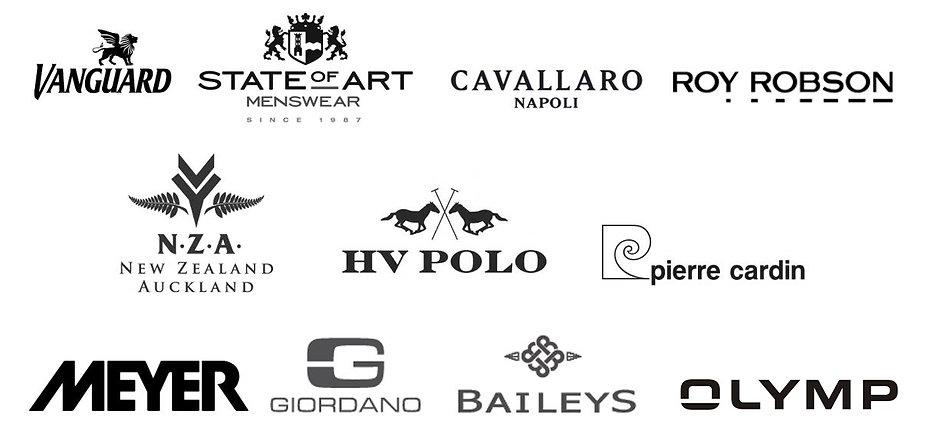 Onze merken.JPG